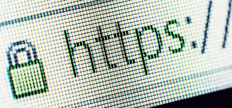 Certificado Digital SSL Grátis – Comodo