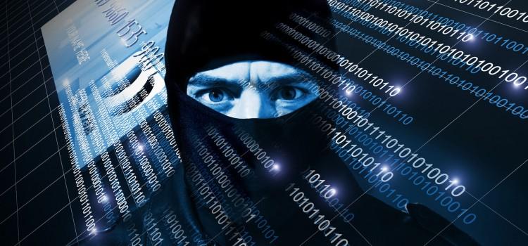 Ataques DDos – Você refém do seu próprio site
