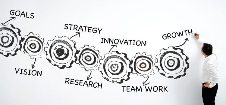 A importância de criar uma cultura na sua empresa
