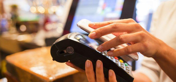Como realizar integração da NFC-e com meu ponto de venda?