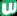 WebmaniaBR® - Ideias em códigos