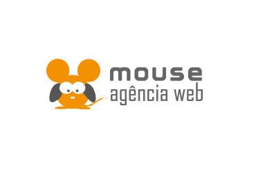 Agência Mouse