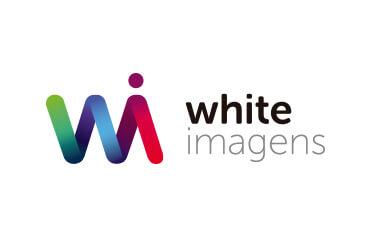 White Imagens