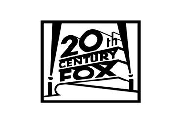 Fox-Sony Séries Brasil