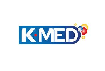 K-MED