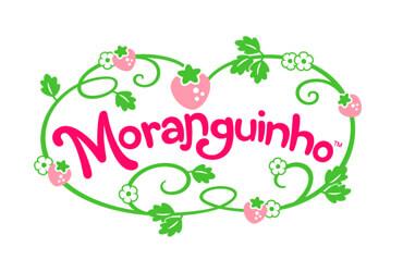 Moranguinho