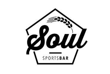 Soul Sports