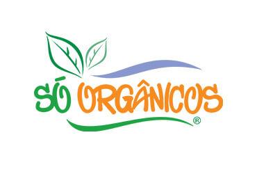 Só Orgânicos