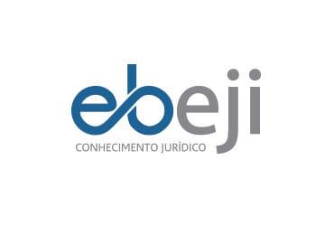Ebeji