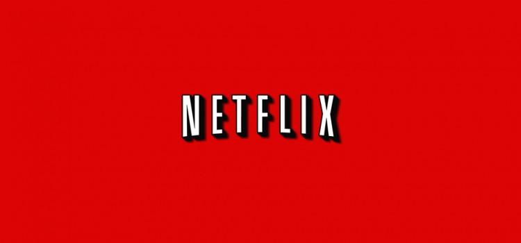 Impérios da Internet #01: Conheça os segredos do Netflix!