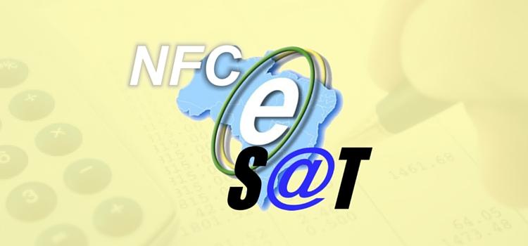 Diferenças entre NFC-e e SAT