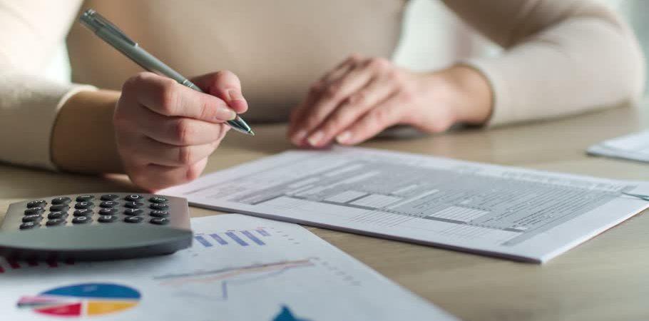 Emissão de nota com Diferencial de Alíquota do ICMS (DIFAL)