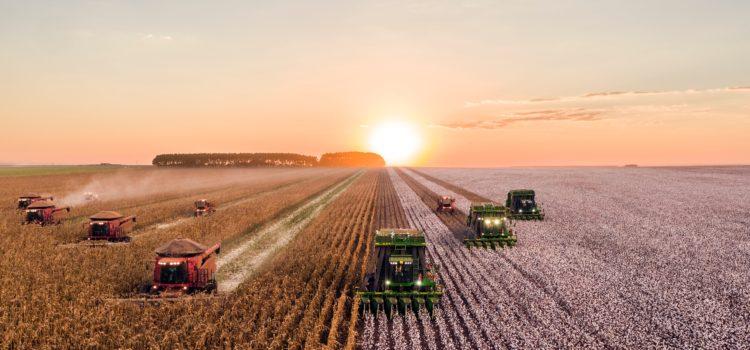 Nota Fiscal de Produtor Rural – A contabilidade mais perto do campo